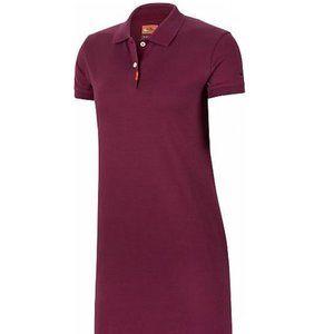 Nike Golf Dri-FIT Polo Dress with Pockets